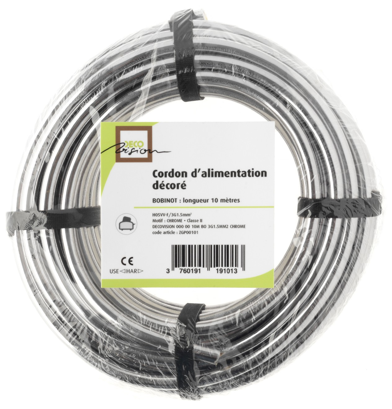Chrome Electrical Wire - WIRE Center •